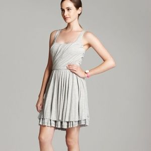Marc By Marc Jacobs  Beals Jersey Dress